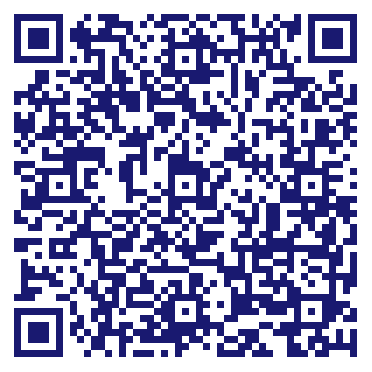 QR-Code for Serviceone Cleaning And Restoration