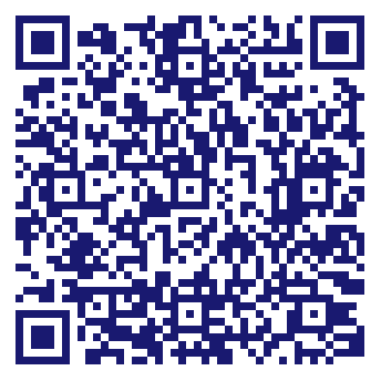 QR-Code for Services Universal Inc