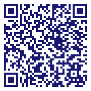 QR-Code for Servpro in Los Osos