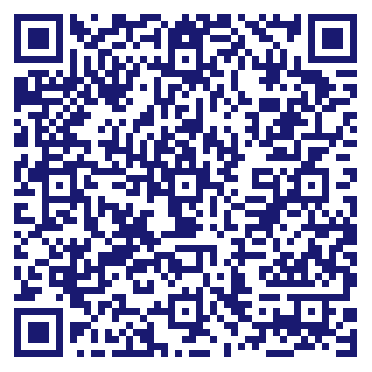 QR-Code for Servpro of Fallbrook and South Oceanside