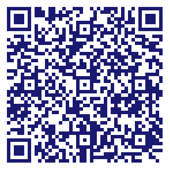 QR-Code for Servpro of Loudoun County