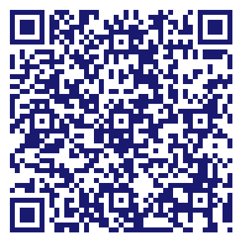 QR-Code for Servpro of North Calhoun