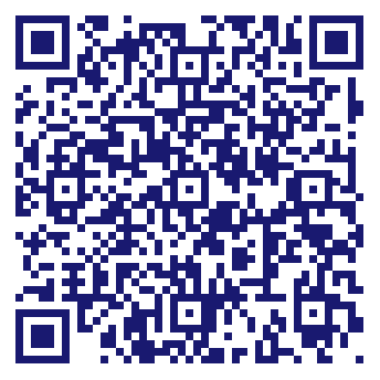 QR-Code for Servpro of Santa Maria