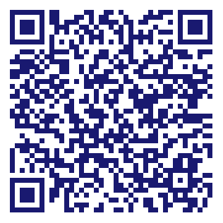 QR-Code for Ses Consulting Inc