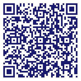 QR-Code for Sessums Concrete Finishing