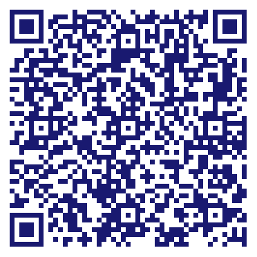 QR-Code for Set'Em Free Bail Bonds