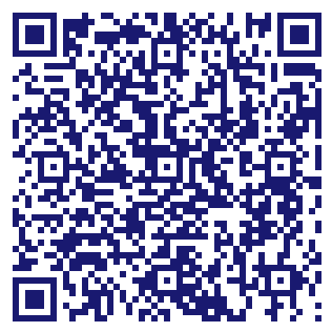 QR-Code for Seth Wadley Chevrolet Buick of Ada