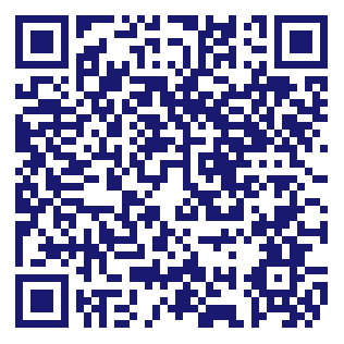 QR-Code for Sethi Couture