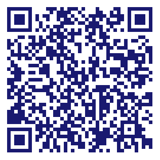 QR-Code for Seto Corp, Inc