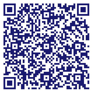 QR-Code for Settle Muter Electric Co Llc