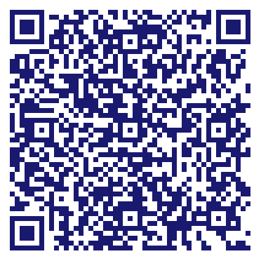 QR-Code for Sevan Locksmith & Security