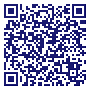 QR-Code for Severn Trent Svc Inc