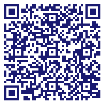 QR-Code for Sevier County Tax Collector