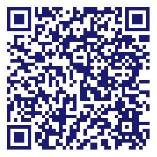 QR-Code for Sew Much for Quilting
