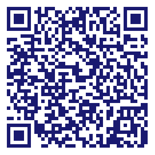 QR-Code for Sew On & Sew Forth