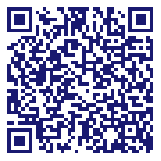 QR-Code for Sew What Designs