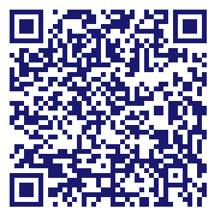 QR-Code for Sewer Solutions