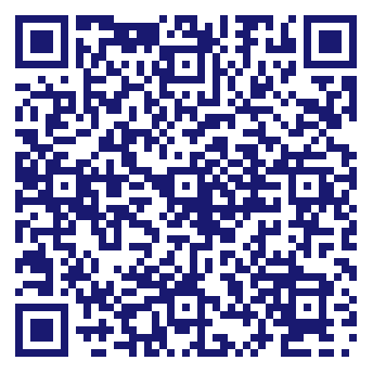 QR-Code for Sewing Systems Enterprises