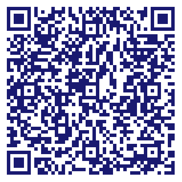 QR-Code for Sextant Technical Services Llc