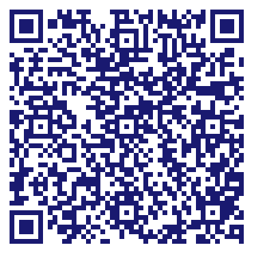 QR-Code for Sexual Assault and Family Emergencies (SAFE)