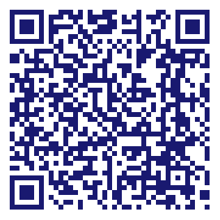 QR-Code for Shade Tree Garage