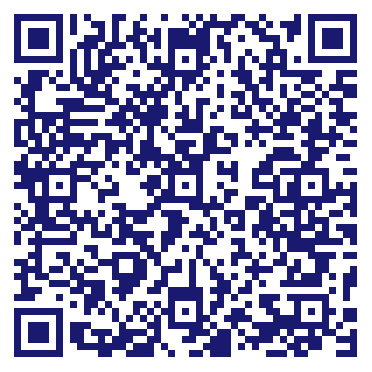 QR-Code for Shade Tree Irrigation & Land