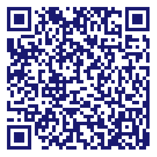 QR-Code for Shadeland Town Clerk