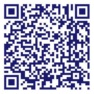 QR-Code for Shademakers Eyewear