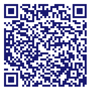 QR-Code for Shadow Group