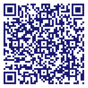 QR-Code for Shadow Park Apartments