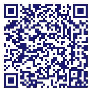 QR-Code for Shads Inc