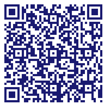 QR-Code for Shadtree Towing & Repair