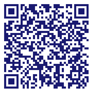 QR-Code for Shady Village