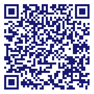 QR-Code for Shafer Memorials