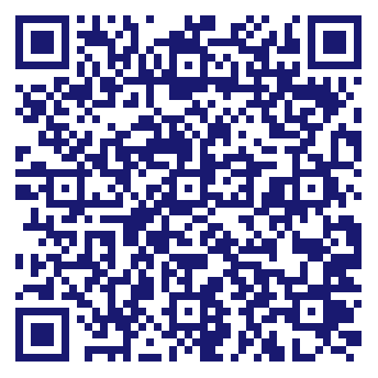 QR-Code for Shaffer Brothers Lumber Co