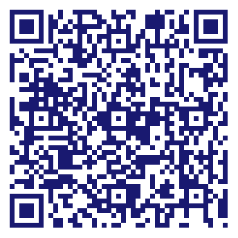 QR-Code for Shaffer Logging Company Inc