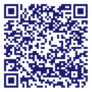 QR-Code for Shaggys Towing