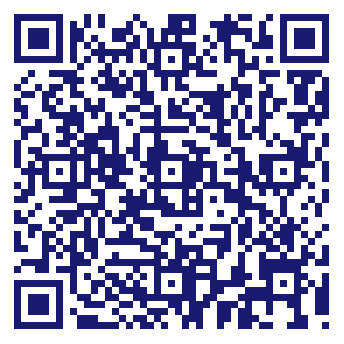 QR-Code for Shagtastic Carpet Cleaning