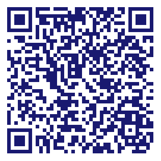 QR-Code for Shaklee Distributor