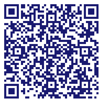 QR-Code for Shaklee Products Distr