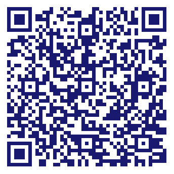 QR-Code for Shallowford Office Park