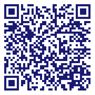 QR-Code for Shallowford Smiles
