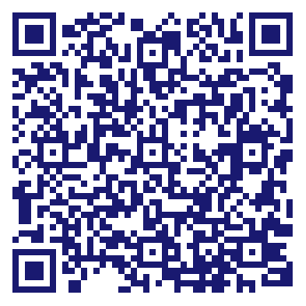 QR-Code for Shanes Air Conditioning