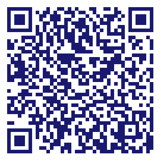 QR-Code for Shanner Homes