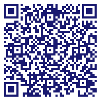 QR-Code for Shannon Associates Inc