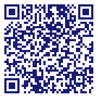 QR-Code for Shannons Car Care