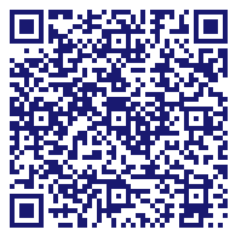 QR-Code for Shannons Cleaning Services