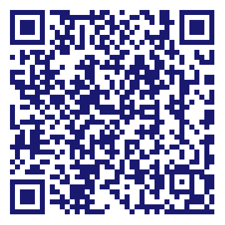 QR-Code for Shannons Tranquility