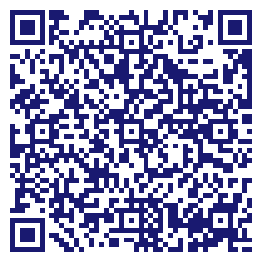 QR-Code for Shaolin Kempo School-martial