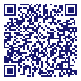 QR-Code for Shari Beauty Nook